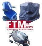 FTM018 voordeelset inc.FTM014